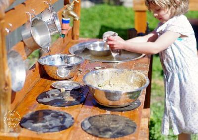mud kitchen 2
